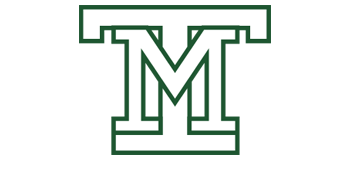 Montana Tech Men's Basketball